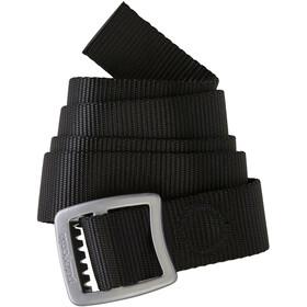 Patagonia Tech Web Cintura, black